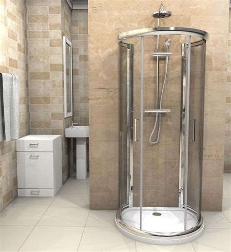 shower cubicles for small bathrooms uk best 25 shower cubicles ideas on pinterest shower plumbing shower rooms and bathrooms