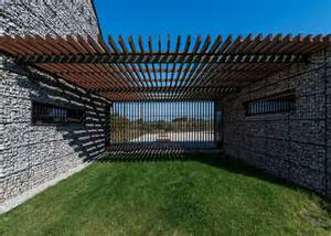 wintergarten fertigbausatz dise 241 o de casa de co de piedra y madera construye hogar