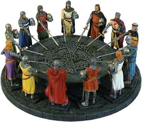 cavalieri tavola rotonda i giochi dei grandi it