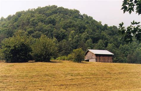 acreages for sale kentucky land for sale kentucky acreage for sale autos post