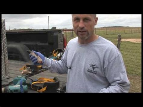 how to your to track deer using gps collars on beagles during the hunt doovi