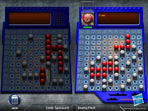 battleships games full version download battleship free download full version casualgameguides com