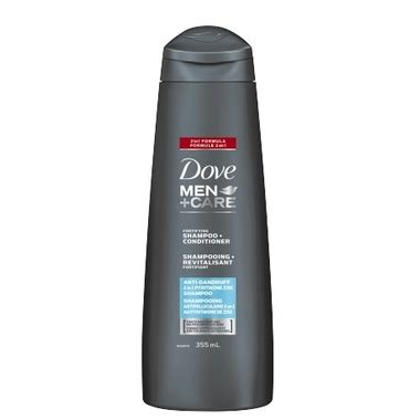 Harga Sho Dove Anti Dandruff buy dove care anti dandruff shoo conditioner at