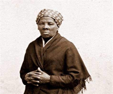 harriet tubman brief biography harriet tubman biography childhood life achievements