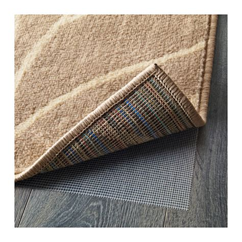 Ikea Rug by Last Tweets About Tapis Poils Ras