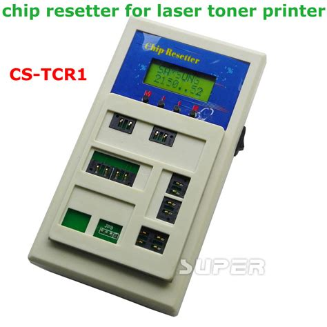 chip resetter for hp ink cartridges samsung resetter promotion shop for promotional samsung