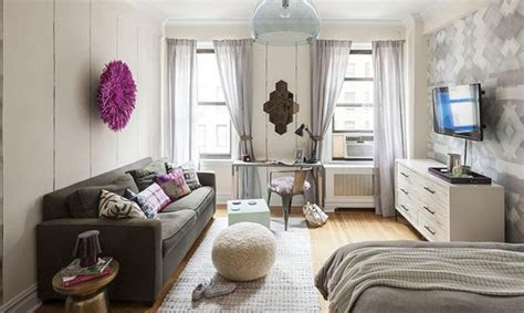 nicely decorated living rooms nicely decorated living rooms nicely decorated living room interior stock photo 1599507