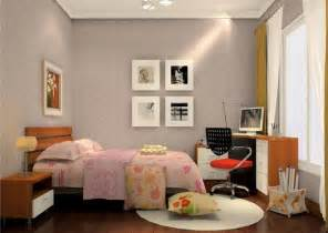 Easy Bedroom Decorating Ideas Bedroom Decorating Ideas Simple Bedroom Design Decorating Ideas