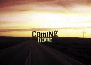 Is House Coming Back by Returning Home After Living Abroad Not As Easy As