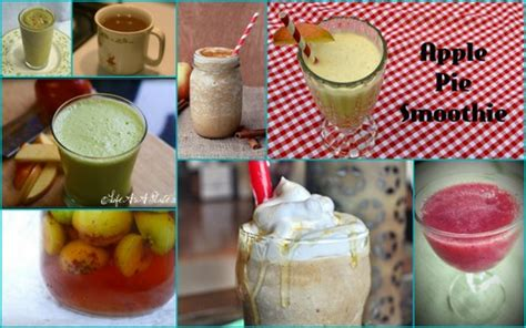gluten free apple desserts 175 recipes for you