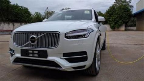 volvo xc90 acceleration volvo xc90 t8 acceleration 2017 2018 cars reviews