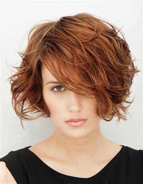 bobs  oval faces bob hairstyles  short hairstyles  women
