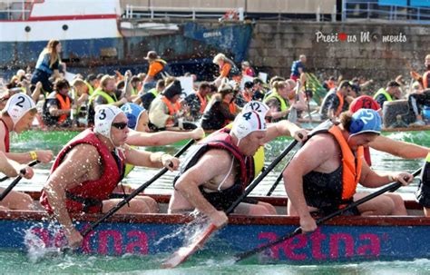jersey hospice dragon boat racing jersey hospice care condor ferries dragon boat festival