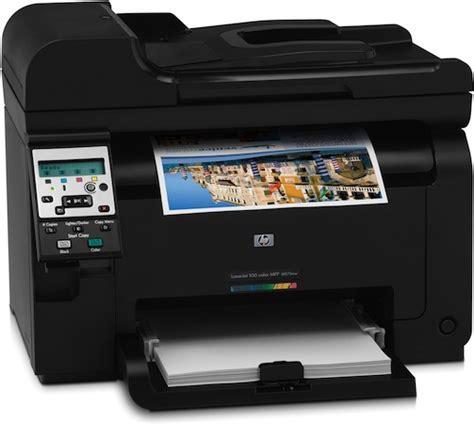 Printer Laser Malang printer laser