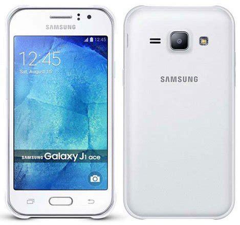 Samsung J Ac samsung galaxy j1 ace fiche technique et caract 233 ristiques