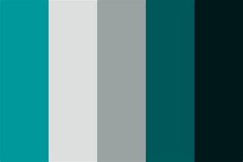 technology colors technology day color palette