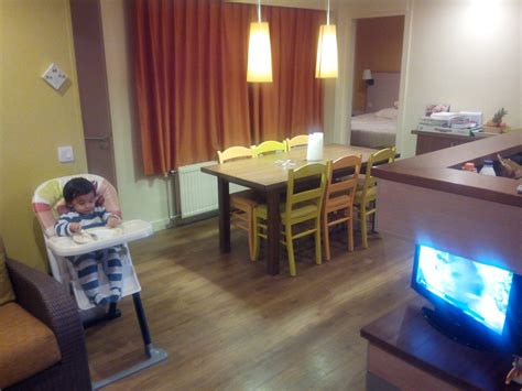 comfort suites ta center parc les bois francs adelidelo co