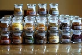 spice rack melbourne spice rack with jars foter