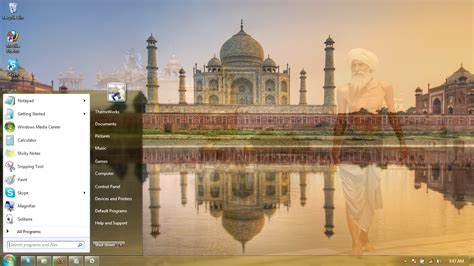 microsoft themes india india 1 themepack by windowsthemes on deviantart