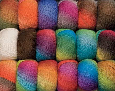 knit picks yarn chroma yarn knitting yarn from knitpicks