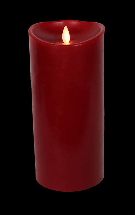 luminara candele luminara lookup beforebuying