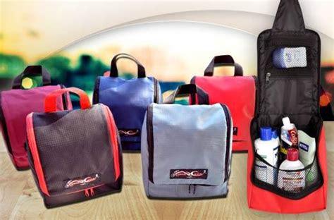 Travel Mate Organizer Toilet Bag Roll Go Traveling 61 travelmate organizer toiletry bag travel accessories