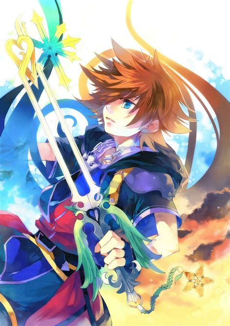 anime kingdom 60 best kingdom hearts images on pinterest videogames