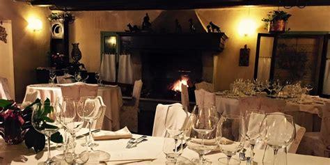 ristorante camino 7 ristoranti con camino in veneto pi 249 cozy di cos 236 si