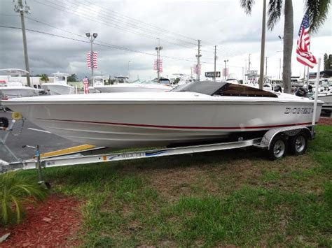 donzi boats for sale in florida donzi classic boats for sale in florida