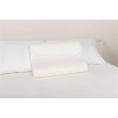 bed wedge pillow walmart dream serenity multi use bed wedge pillow walmart com