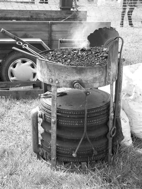 images  coke coal forges  pinterest