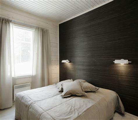 modern bedroom wallpaper  wall decoration trends