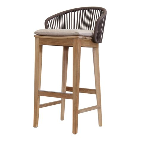 Kitchen Bar Stools Australia by Bedarra Kitchen Stool Indoor Bar Stool Furniture Satara