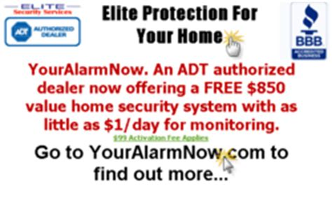 elite security services introduces comprehensive domestic