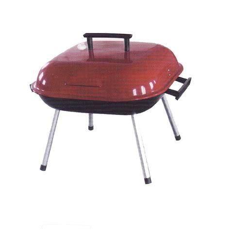 china hamburg small bbq grill charcoal grills zx28014b china bbq grill