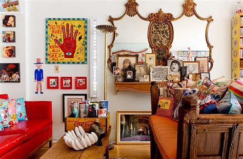 eccentric home decor coca cola decor vintage posters coke machines and diy ideas