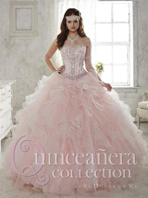 house of wu quinceanera by how reflections bridal prom and pageant harrisonburg va shenandoah valley