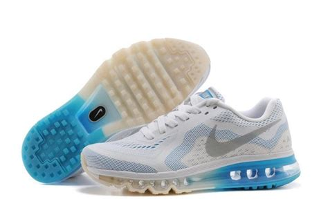 Your position home gt nike air max womens gt air max 2014 womens shoes
