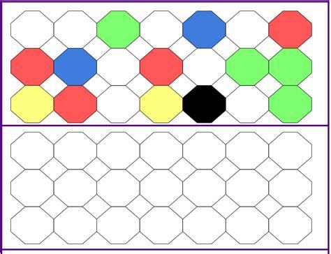 imagenes percepcion visual para niños actividades de atenci 243 n y percepci 243 n visual copia el