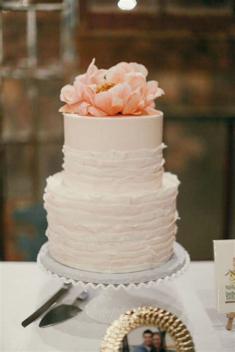 Handmade Decorative - sugar bee bakery dallas fort worth wedding cake