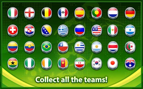 doodle miniclip soccer android apps on play