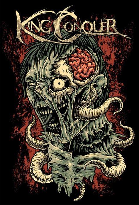 band of skulls patterns lyrics 1070 best designs t shirt images on pinterest heavy