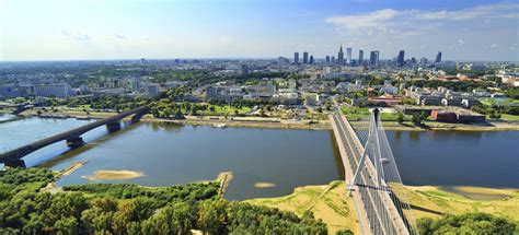 market saw poland s industrial market saw record demand in 2014