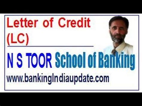 Post Finance Letter Of Credit Pre Shipment Finance And Post Shipment Credit Doovi