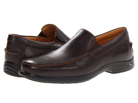 sperry gold cup loafer sperry top sider gold cup asv boothbay venetian loafer in