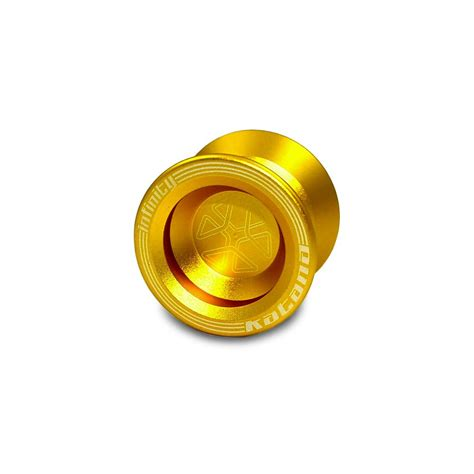 home of poi purchase infinity katana gold yoyo