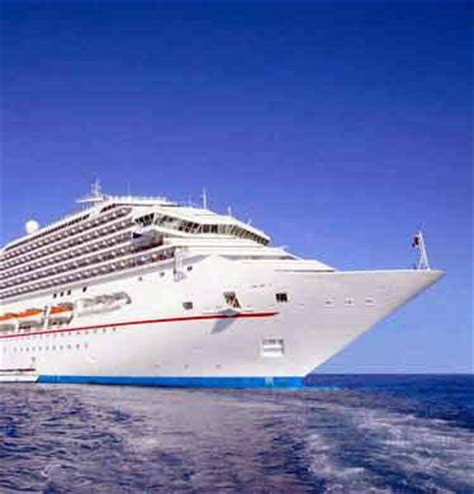 Win A Cruise Sweepstakes - a guide to winning a cruise vacation