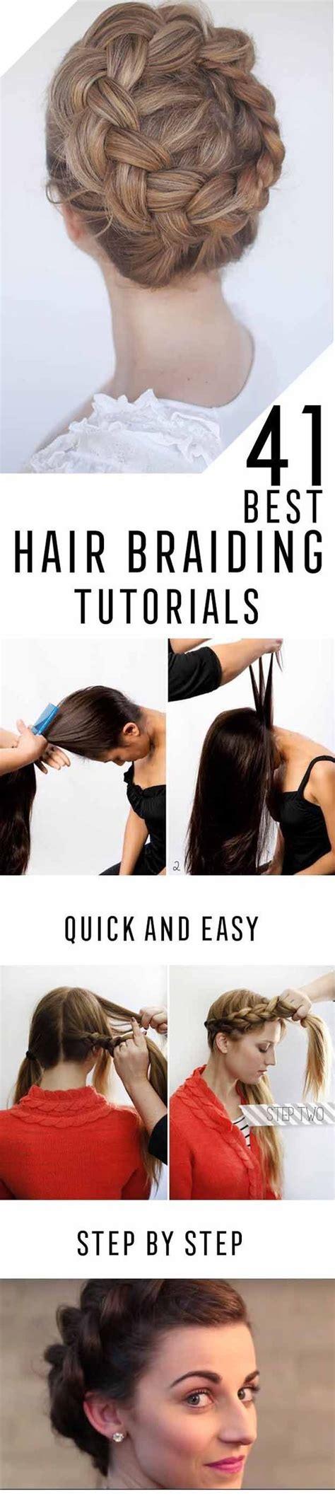 kids french first steps 1847110495 17 best ideas about dutch braid tutorials on braided hairstyles tutorials braided