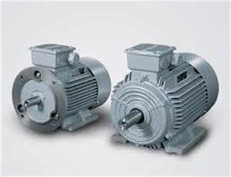 3 phase induction motor siemens siemens 3 phase induction motor manufacturer from pune