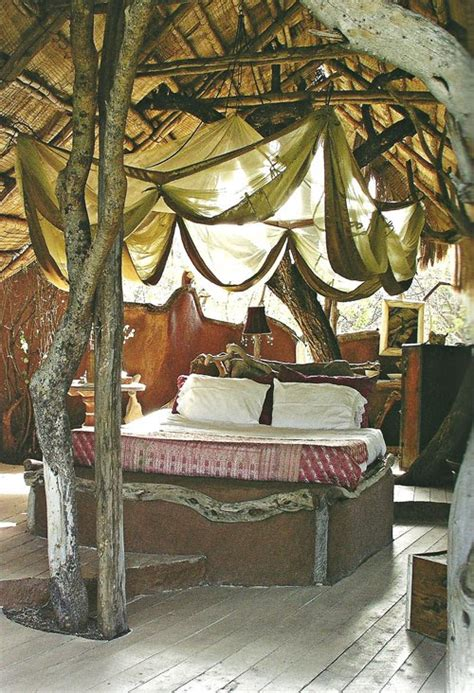 bohemian decor ideas bohemian decorating ideas dream house experience